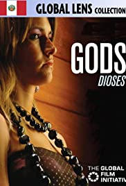 Watch Free Gods (2008)