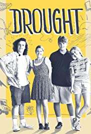 Watch Free Drought (2020)