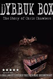 Watch Free Dybbuk Box: The Story of Chris Chambers (2019)