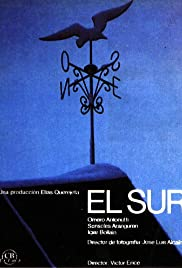 Watch Free El Sur (1983)