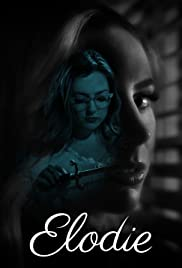 Watch Full Movie :Elodie (2019)