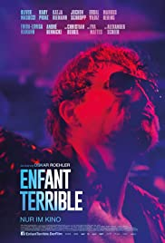 Watch Free Enfant Terrible (2020)