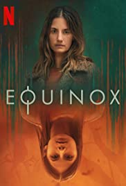 Watch Free Equinox (2020 )