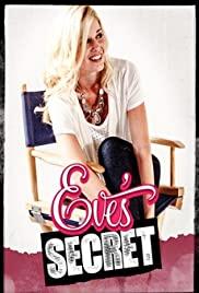 Watch Free Eves Secret (2014)