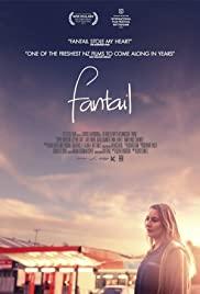 Watch Free Fantail (2013)