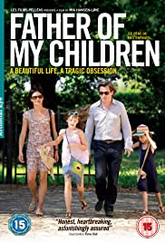 Watch Free Father of My Children (2009)