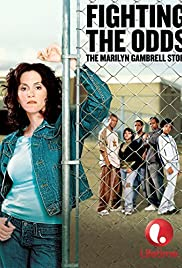 Watch Free Fighting the Odds: The Marilyn Gambrell Story (2005)
