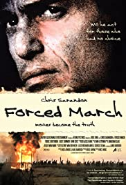 Watch Free Forced March (1989)