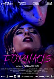 Watch Free Fornacis (2018)