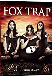 Watch Free Fox Trap (2019) (2016)
