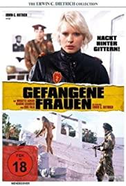 Watch Free Caged Women (1980)