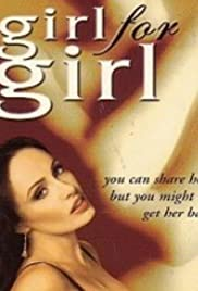 Watch Free Girl for Girl (2001)
