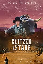 Watch Full Movie :Glitzer & Staub (2020)
