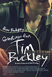 Watch Free Greetings from Tim Buckley (2012)