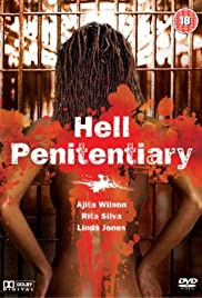 Watch Free Hell Penitentiary (1984)
