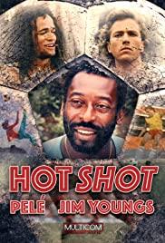 Watch Free Hotshot (1986)