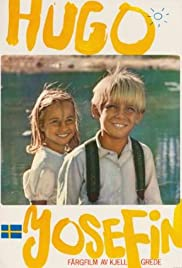 Watch Free Hugo and Josephine (1967)