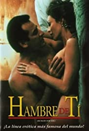 Watch Free Hungry for You (1996)
