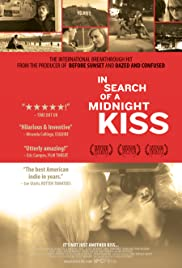 Watch Free In Search of a Midnight Kiss (2007)