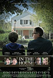 Watch Free In the House (2012)