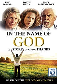 Watch Free In the Name of God (2013)