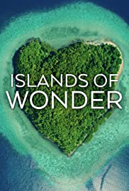 Watch Free Islands of Wonder (2020 )