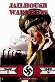 Watch Free Jailhouse Wardress (1981)