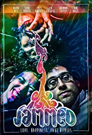 Watch Free Jammed (2014)