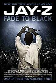 Watch Free Fade to Black (2004)