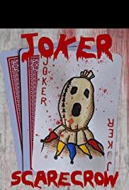 Watch Free Joker Scarecrow (2020)