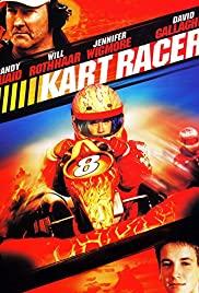 Watch Free Kart Racer (2003)