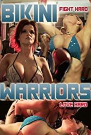 Watch Free Bikini Warriors (2011)