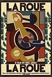 Watch Free The Wheel (1923)