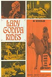 Watch Free Lady Godiva Rides (1968)