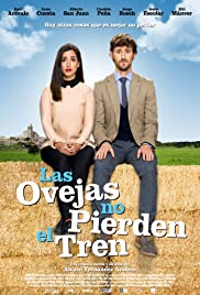 Watch Free Las ovejas no pierden el tren (2014)