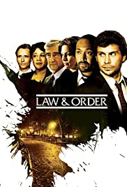 Watch Full Movie :Law & Order (19902010)