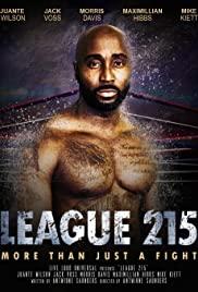 Watch Free League 215 (2019)