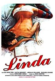 Watch Free Linda (1981)