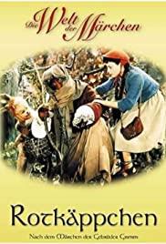 Watch Free Little Red RidingHood (1962)