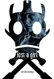 Watch Free Lost a Girl (2015)