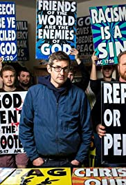 Watch Free Louis Theroux: Surviving Americas Most Hated Family (2019)