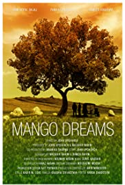 Watch Free Mango Dreams (2016)