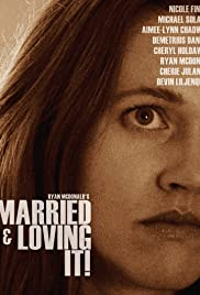Watch Free Married and Loving It! (2020)