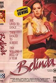 Watch Full Movie :Midnight Dancer (1988)
