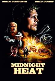 Watch Free Midnight Heat (1996)