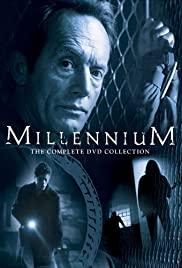 Watch Free Millennium (19961999)