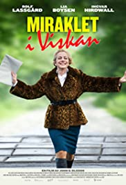 Watch Free Miraklet i Viskan (2015)