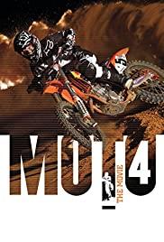 Watch Free Moto 4: The Movie (2012)