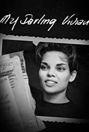 Watch Free My Darling Vivian (2020)