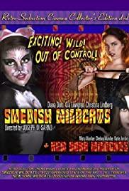 Watch Free New York Wildcats (2005)